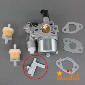 Details about Carburetor Carb For Subaru Robin SP170 EX13 EX130 EX170 6HP  Engine USA SHIPPING