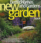 New Garden Book: The Complete Gardening Reference, Plants, Advice and Techniques for Every Region and Garden Style by Scott Aker (Paperback, 2005)