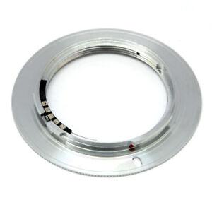 Adapter-Mount-m42-Lens-an-Sony-Alpha-AF-Confirm