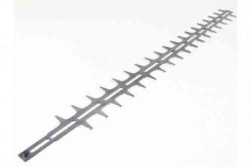 Stihl cortasetos cuchillos para hs61 hs75 hs80 hs246