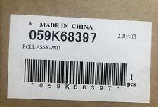 Genuine 2nd Btr Assembly Xerox 550 560 C60 C70 Digital 059k68397 059k68391