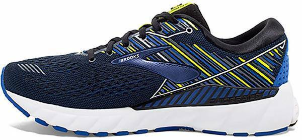 NEW MENS BROOKS ADRENALINE GTS 19 - ALL SIZES