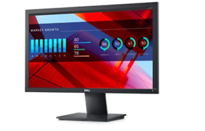 Brand-New-Dell-E2220H-22-034-LED-FULL-HD-Monitor