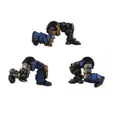 kniende Beine Legionaries Bionic Legs (space legions) (6) Bitz Kromlech