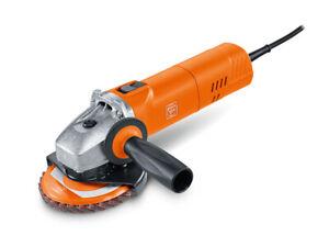 Fein-Compact-Winkelschleifer-125-mm-WSG-17-70-Inox-1-700-W-72221360000