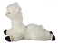 Original-Warmies-Greenlife-Warmestofftier-Warmekissen-Kornerkissen-Warmetier-NEU miniatura 53