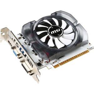 MSI-GeForce-GT-730-Graphics-Card-2GB-128-bit-DDR3-NVIDIA-GeForce-GT-730-70
