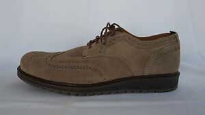 Beige Basses 42 2b Tommy Homme Chaussures Boston À Hilfiger Autrefois Lacets Yznw5nfWSx