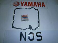 YAMAHA XJ650, XJ700, XJ750 - ENGINE OIL STRAINER COVER GASKET