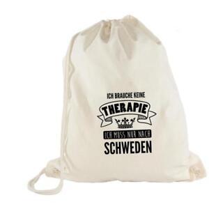 Turnbeutel-Schweden-Therapie-Therapy-Sweden