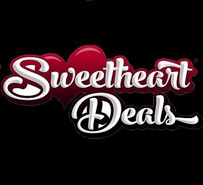 Sweetheart Deals LLC