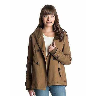 ROXY Spin Out Jacket