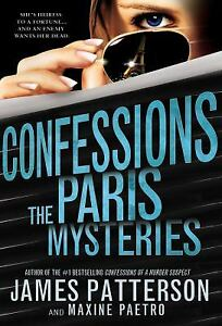 Confessions-The-Paris-Mysteries-by-James-Patterson-Maxine-Paetro