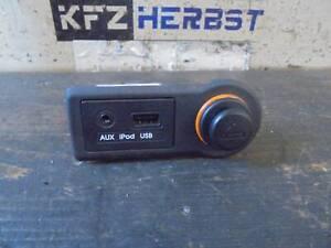interruptor-de-control-de-radio-Kia-Venga-AUX-iPod-USB-Anschluss-961201P200-1-6