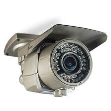 CLHome Überwachungskamera CM-UEK4 hochwertige Innen Aussen Überwachungs Kamera