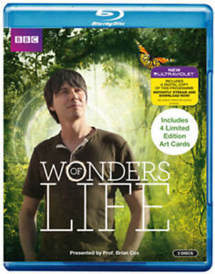 Wonders-Of-Life-Blu-Ray-Nuovo-Blu-Ray-BBCBD0220