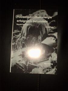 Hausstaubmilbenallergie-erfolgreich-behandeln-Harald-Schicke