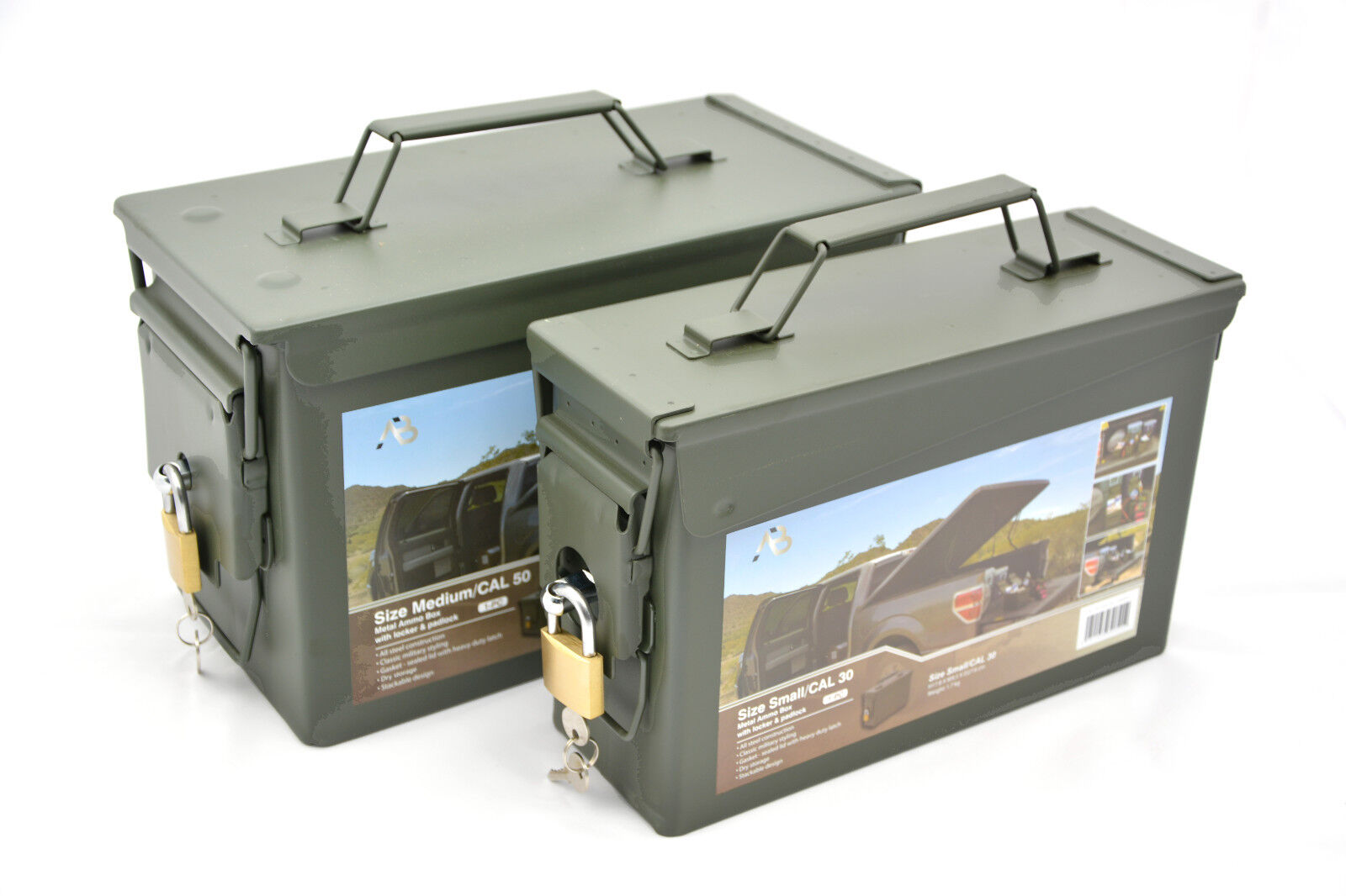 Us Ammunition Box Transport  Box Tool Chest Transport Box Box Olive  comfortably