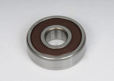 ACDelco 90105743 GM Original Equipment Manual Transmission Clutch Pilot Bearing