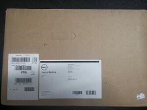 Dell-Inspiron-3671-Intel-Core-i3-9100-8GB-1TB-Windows-10-Black-New