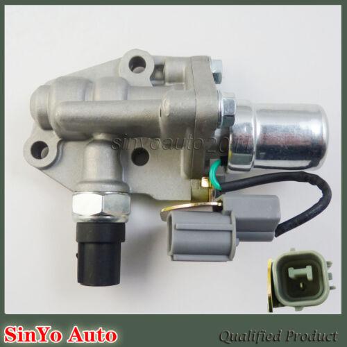 Solenoid Spool Valve For Honda Accord ODYSSEY Odyssey 1998-2002 15810-PAA-A02