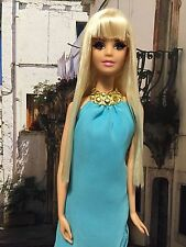 2014 Barbie Look Red Carpet Model Muse