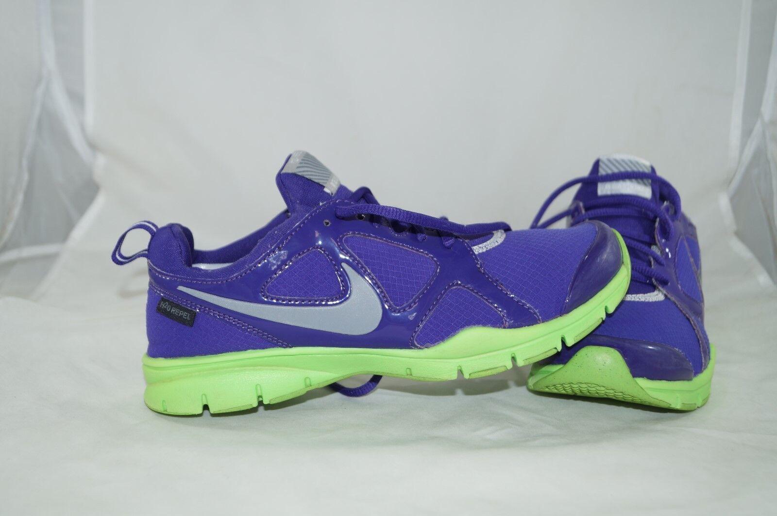 Nike In Season TR2 H20 Repel GR  36,5 - 36  Running Sportschuhe