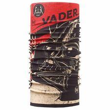 Original Buff Licensed Star Wars Anakin Headwear Scarf Neck Warmer - Ski, Cycle