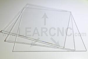 LearCNC-200x214-Borosilicate-Glass-Plate-RepRap-RAMPS-Prusa-Mendel-3D-Printer