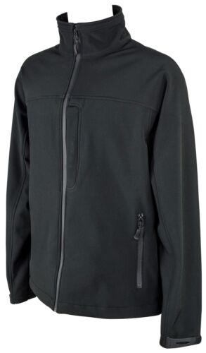 Giacca Camicia Shell Tre tex Ab Odin Soft A Grembiule Strati 8wTwqUz