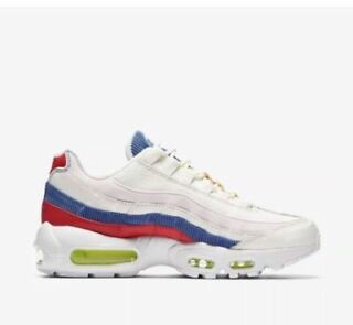 brand new dba4d d7a9d Nike Air Max Guile,Gucci,Oakley,