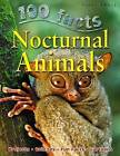 Nocturnal Animals by Camilla De la Bedoyere (Paperback, 2010)