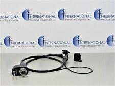 Pentax Ee 1580k Transnasal Esophagoscope Endoscopy Endoscope