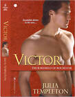 Victor by Julia Templeton (Paperback, 2010)