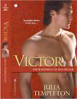 Victor by Julia Templeton (Paperback, 2010)