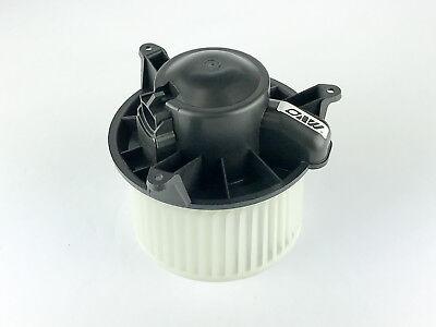 New OAW 100-C198 HVAC Front Blower Motor for 05-10 Dodge Dakota