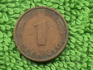 WEST-GERMANY-1-Pfennig-1983-D