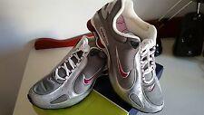 Nike shox Monster Tg. 44.5