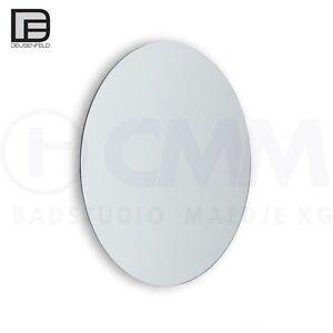 deusenfeld kk7 kosmetikspiegel zum kleben 7x vergr erung 20cm rund ebay. Black Bedroom Furniture Sets. Home Design Ideas