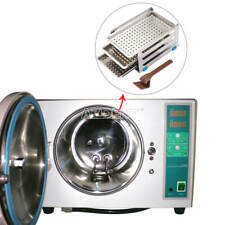 18l Drying Type Dental Clinical Autoclave Steam Sterilizer Medical Sterilizition