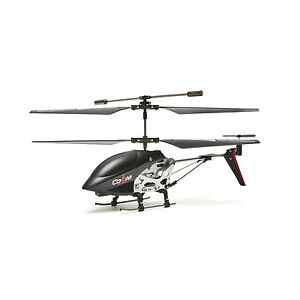 SPECIAL-EDITION-COBRA-RC-HELICOPTER-3-5-CHANNEL-WITH-GYRO-MINI-W-WARRANTY
