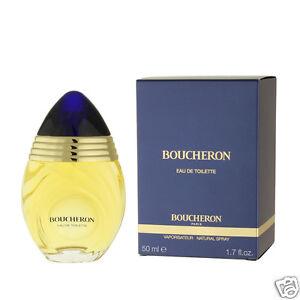 Boucheron-Pour-Femme-Eau-de-toilette-50-ml-Donna