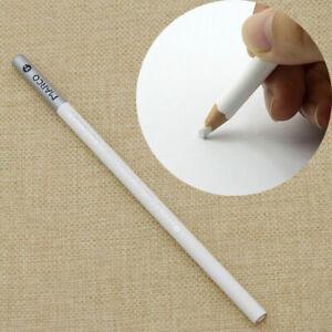 White Fine Art Drawing Mark Pencils Non-toxic Base Pastel Set for Artist Sketch
