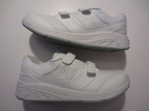 new balance 928 women's velcro