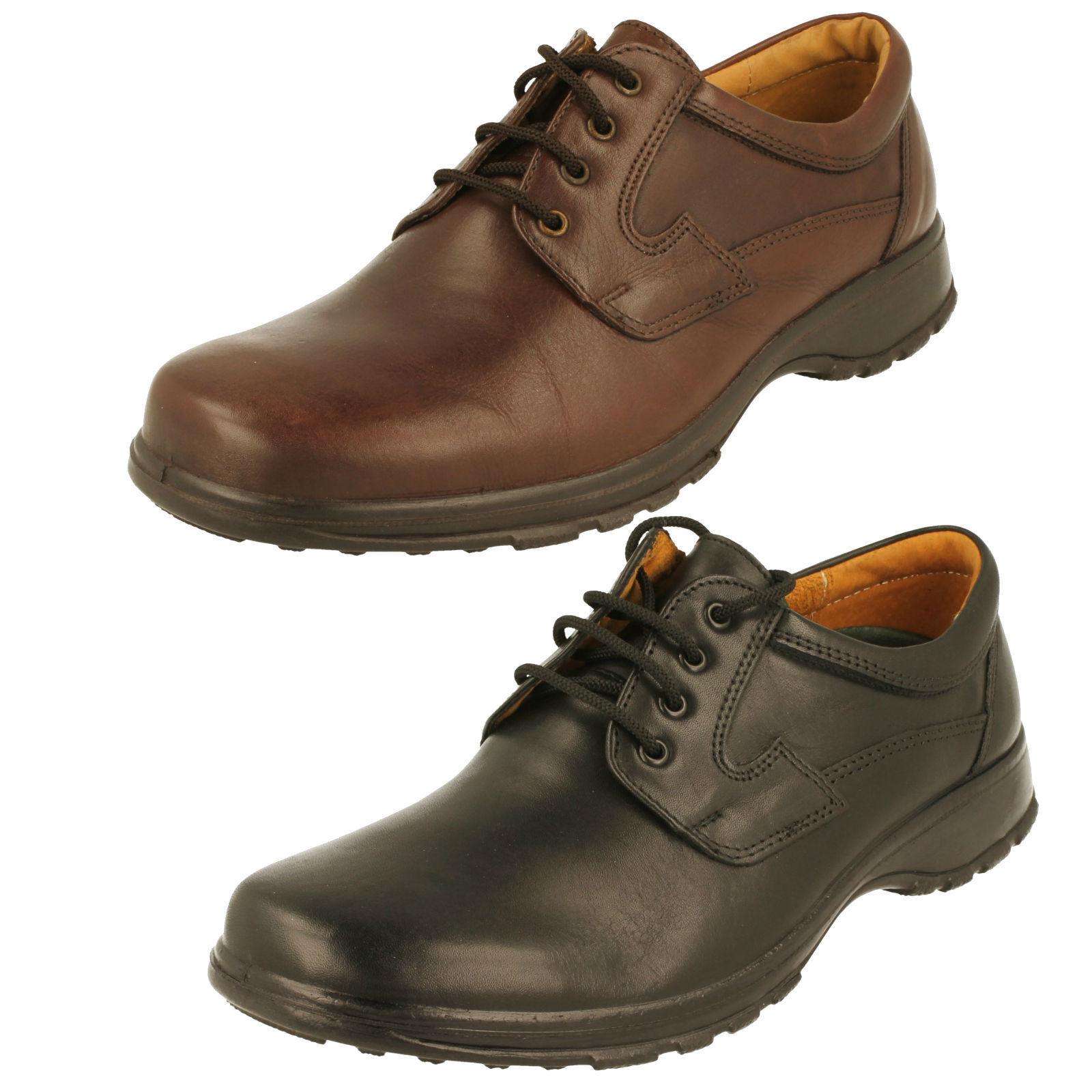 Billig hohe Qualität Mens DB Shoes - Newton