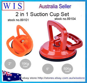 2-PK-Suction-Cup-Dent-Puller-Remover-Bodywork-Panel-Remover-Tool-Handle