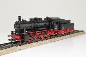 Desde-26833-Marklin-h0-maquina-de-vapor-br-055-848-6-DB-ac-digital-mfx-Sound-como-nuevo