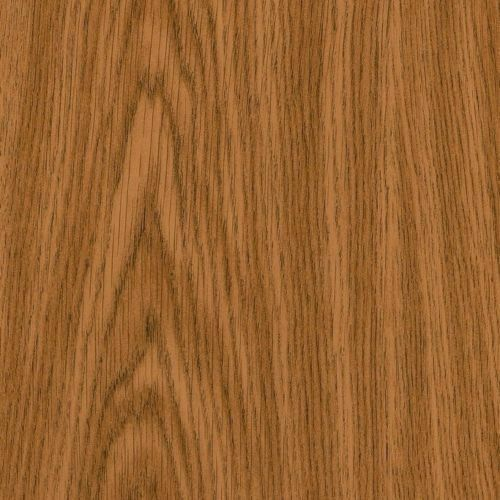 1m X 45cm OAK WOOD WOODGRAIN STICKY BACK PLASTIC SELF ADHESIVE VINYL WRAP FABLON