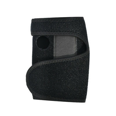 Neoprene Wrist Support Hand Brace Carpal Tunnel Splint-Arthritis Protector Glove