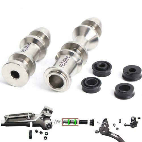 Titanium Alloy Bicycle Disc Brake Lever Piston Repair RSC For SRAM Part A1C1